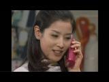 순풍산부인과 248화 예술가구의 명인 춘강선생님