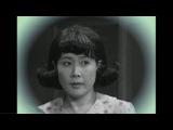순풍산부인과 227화 용녀의 모진 시집살이의 공범인 시누이 정수