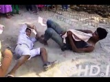 Very Funny Nagin Dance In Marriage - INDIAN SNAKE DANCE / DESI NAGIN DANCE / YouTube
