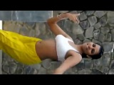 Hot Indian Belly Dance - Desi Belly Dancers - YouTube