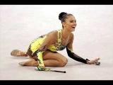 #0399 Nunta  Music For Rhythmic Gymnastics (130)