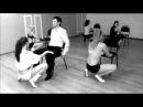 Приватный танец