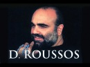 * D℮mis Roussos   Full HD   *
