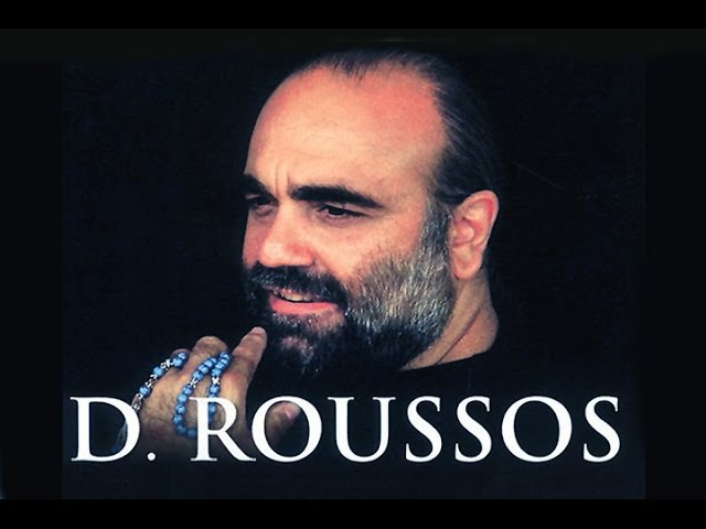 * D℮mis Roussos | Full HD | *