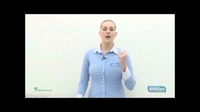 CONCURSO INSS Direito Previdenciário questões comentada CESPE 01
