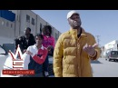 Divine Council Cyrax Can't Afford Me Feat ICYTWAT WSHH Exclusive Official Music Video