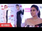 Kajol   Absolut Elyx Filmfare Glamour & Style Awards 2016