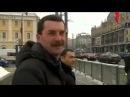 Как я ездил в Москву синие ведёрки