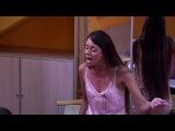 Дом-2: Ты сказал, что я тебя ударила?!!