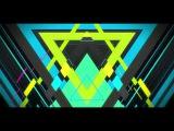 Kamikadze - Hip-Hop Выпуск 6 (MamaRikaAvatar Darko  Desiigner)