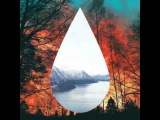 Clean Bandit ft Louisa Johnson - Tears (Wideboys Radio Edit)