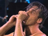 Rammstein - Full Concert - 101898 - UNO Lakefront Arena (OFFICIAL)