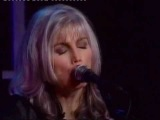 Emmylou Harris - All My Tears Be Washed Away.mp4