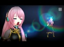 【R-18】 Project DIVA F 2nd [EDIT PV] IMPALE