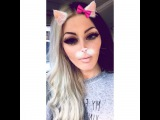 Instagram video by Vanessa Decker • Dec 1, 2016 at 10:57pm UTC