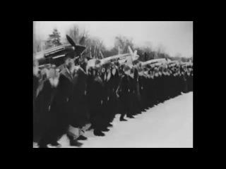Пионерский Хор - Юный Октябрь