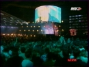 PRO НОВОСТИ - ПРЕМИЯ МУЗ-ТВ 2005