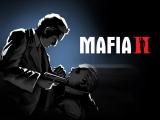 MAFIA II прохождение на русском часть 3 (Мафия 2) Тюремная романтика :-)