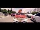 Yazgeldi we Maral - Bagt toyy [2015] KaVideoFilm's
