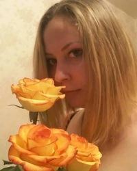 Ксения Рассказова