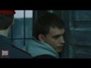"""Дзяніс Сцяпура ў лірычнай камедыі """"Бабруйск-Дакар"""" (2013)"""