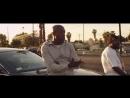 Freddie Gibbs Madlib - Deeper (Official) - Piñata