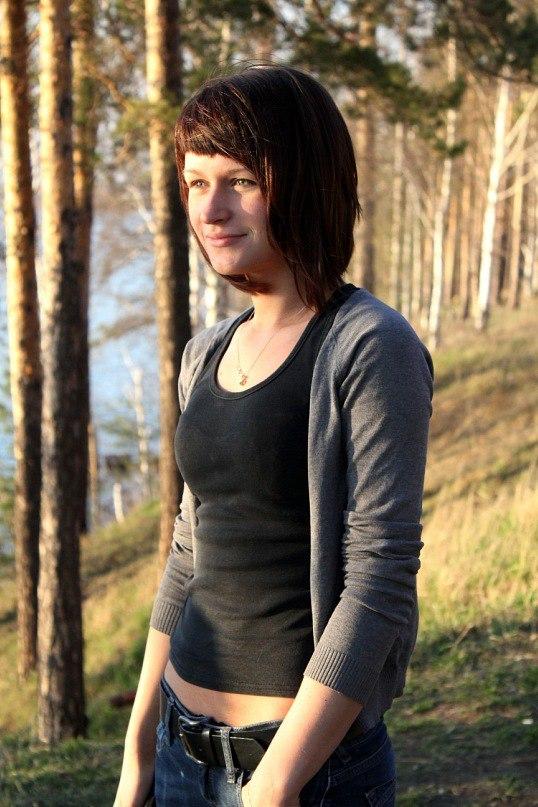 Елена Яковлева, Екатеринбург - фото №4