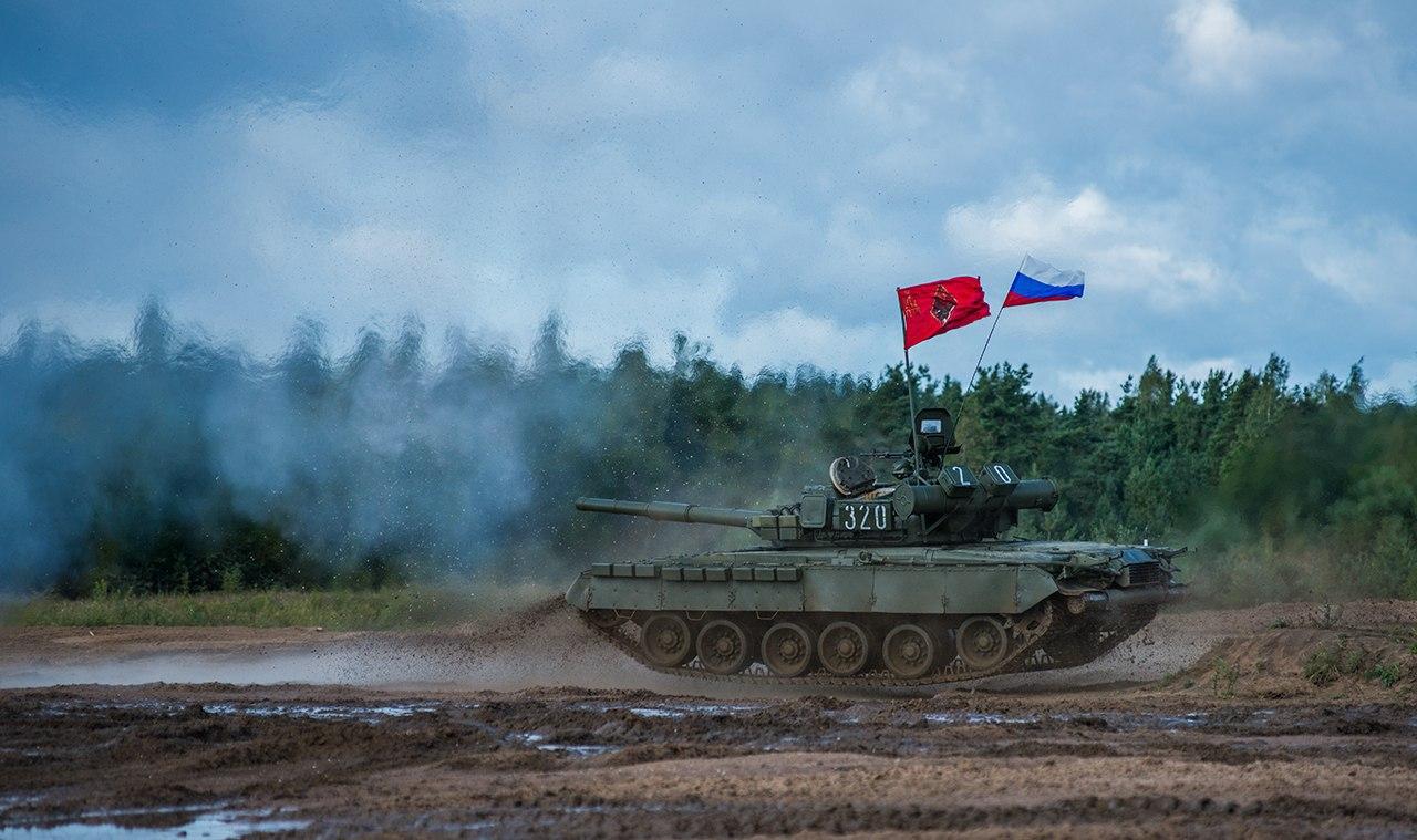 The T-80s future in the Russian Army - Page 4 MrzLxX7IUZI
