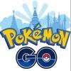 Pokemon GO: Казань