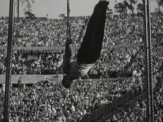 Олимпия. Часть 2. Праздник красоты (1938)