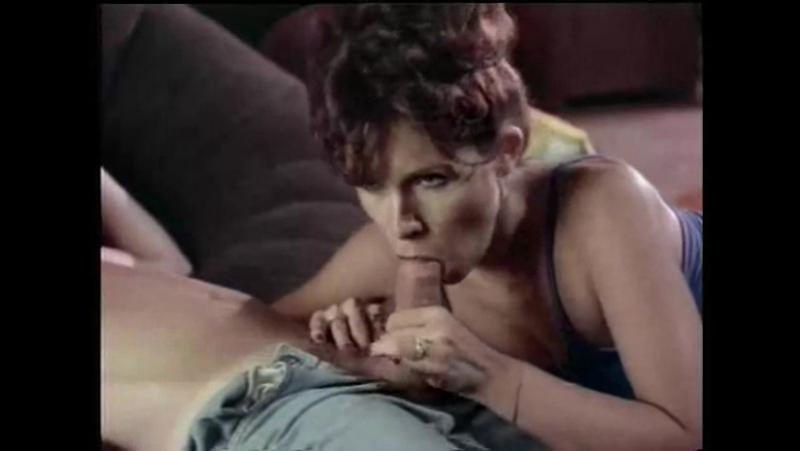 знакомства для секса став