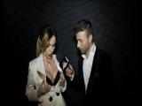 M1 Music Awards News 14/10/16
