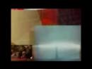Склейка заставки Новостей Прима, СТС-Прима (г. Красноярск), 22.08.2005-27.08.2006