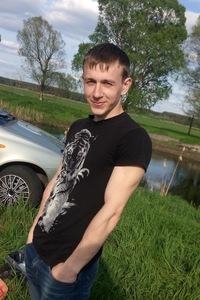 Виталик Адаменко