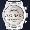 Часы | Интернет-магазин Verona.kz