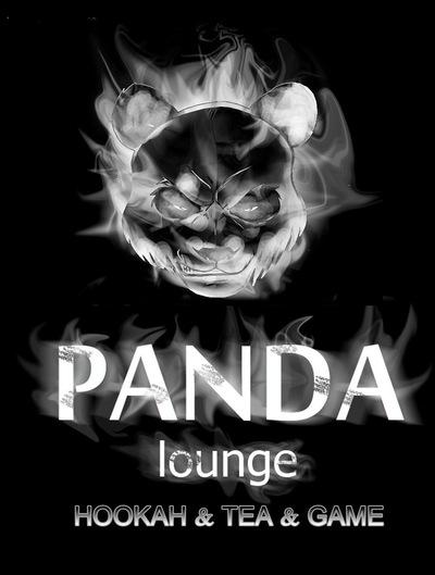 Lounge Panda