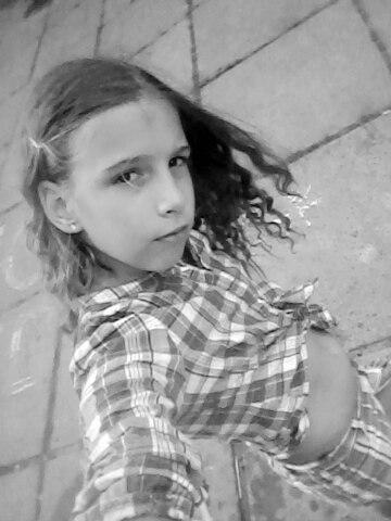 Марина Милославская - фото №13