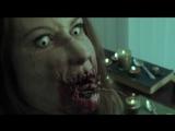 Многочисленные двери (Очень страшное видео)