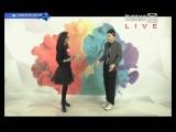 Вконтакте_live_31.10.16_Егор Сесарев