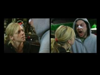 В Филадельфии всегда солнечно/It's Always Sunny in Philadelphia (2005 - ...) Неудачные дубли (сезон 2)