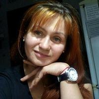 sundari777 Марина Чикилева