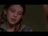 Millie Bobby Brown. Морская полиция Спецотдел. Часть 7