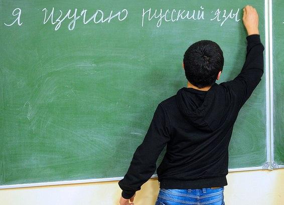 Более 50 учителей из Зеленчукского района пройдут курсы повышения квалификации