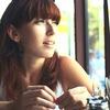 Блог Нелли Шангиной, бизнес-леди из Волгограда