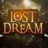 LostDream | Фан-сообщество