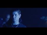 ПРЕМЬЕРА Skrillex Rick Ross - Purple Lamborghini [Official Video Джаред Лето в образе Джокера, саундтрек фильм Отряд Самоубий
