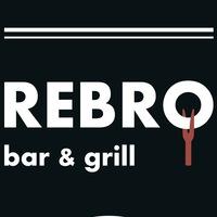 rebrobar_orenburg