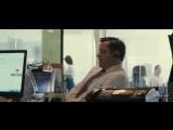 ENG | Трейлер  фильма «Эксперимент Офис — The Belko Experiment» 2017.