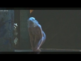 Голые актрисы (Радивоевич Катарина и т.д.) в секс. сценах / Nudes actresses (Radivojevic Katharina, etc) in sex scenes