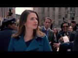 Ложное обвинение  Приговор  Conviction.1 сезон.Русский трейлер (2016) HD